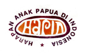 logo_ptHapin