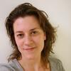 Sophie Schreurs