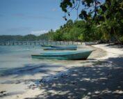 Papua   Hapin